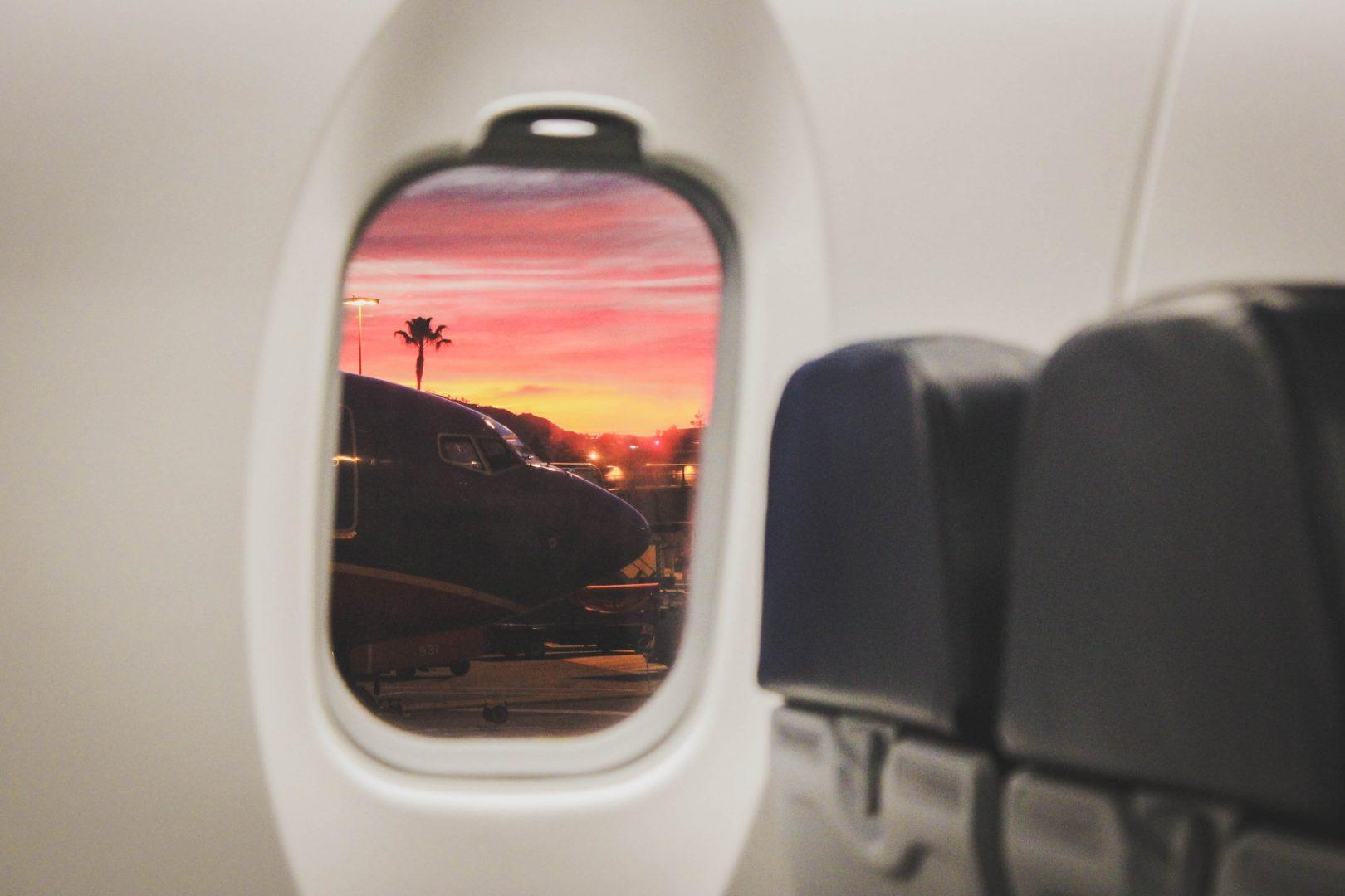 air-air-travel-aircraft-585009