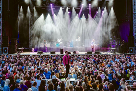 concerts-york